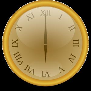 clock-161260_640
