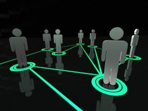conectados-en-red