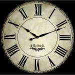 Biopolítica y Gestión del tiempo. El fraccionamiento como forma de control biopolítico.