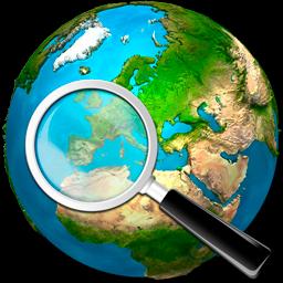 Biopolítica: ¿Es el ecologismo una bioideología?