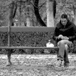 Sociedades enfermas de soledades