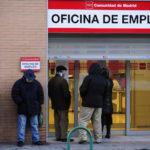 Biopolítica: Desempleo y precariedad para disciplinar a la sociedad