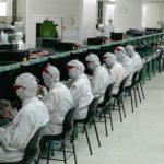 ¿Hacia dónde va el trabajo humano?