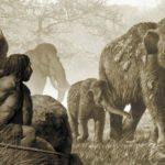 """También los neandertales, ¡¿sabían de """"compasión"""", """"altruismo"""" y cooperación?!"""