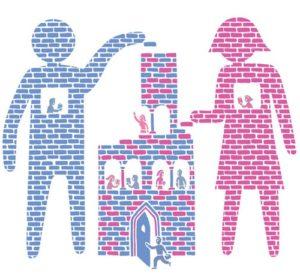 Sexualidad y género. Conclusiones de la Biología, la Psicología y las Ciencias Sociales.
