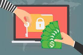 Cibermoneda y ciberataques, crecen ¿a la par?