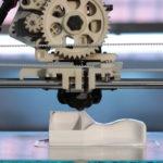 ¿Se ha democratizado la tecnología de impresión en 3D..y 4D?