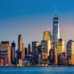 Nueva York, combatiendo discriminación algorítmica