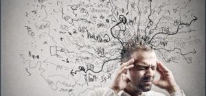 ¿Por qué mejorar el pensamiento?