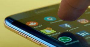 La dictadura de los SMS