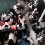 La manipulación política de los migrantes empobrecidos. Entre el marketing y George Soros