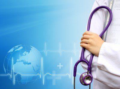 """Eutanasia: Los médicos no han sido formados para ser """"gestores de muerte"""""""