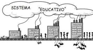 Informe OCDE: El ascensor social en España, está averiado