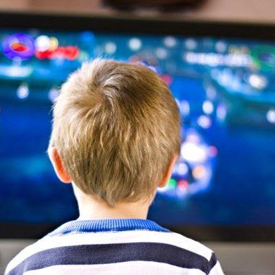 TV + Internet: El fin de la autodeterminación