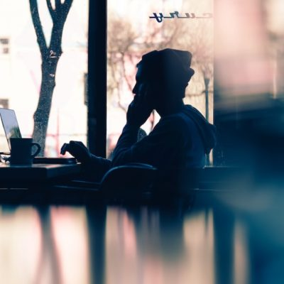 Los milennials freelance, de la moderna esclavitud
