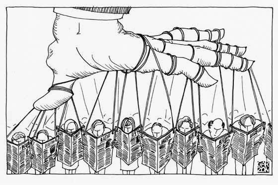 Populismo, globalización y poder en el siglo XXI