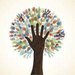 """La """"espiritualidad profesional"""" por el Bien Común, un desafío entusiasmante (2)"""