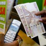 Kenia: De como la tecnología no arregla la política por sí sola