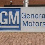Para General Motors el futuro es eléctrico y… despedir el 15% de sus empleados y cerrar cinco plantas