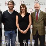 Inteligencia Artificial: retos éticos y jurídicos en la Fundación Pablo VI