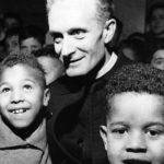 Carlo Gnocchi: Servir todos los días de mi vida a los pobres del Señor