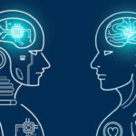Ética en la IA: La inteligencia artificial ha de ser insegura