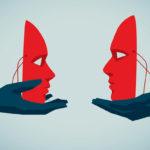 A 100 años de la gran traición socialista: buscar la Verdad y el Bien Común van de la mano