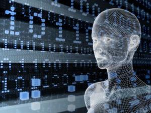 ¿Permitirán los grandes las propuestas éticas sobre la Inteligencia Artificial?