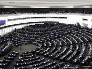 Los sueldos del Parlamento Europeo son un atentado contra el Bien Común