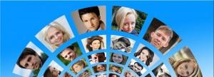 Cuidado con la sociogenómica o genómica social, nos lleva a la eugenesia