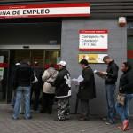 Consecuencias mentales del desplome de la construcción en España