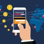 Blockchain, la tecnología disruptiva con consecuencias políticas