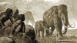 También los neandertales, ¡¿sabían de «compasión», «altruismo» y cooperación?!