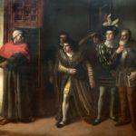 Expediente Cisneros: Su aportación al Bien Común