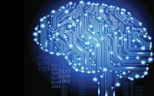 """El problema no es la """"inteligencia artificial"""", el problema es hacer ideología de la misma."""