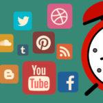 Biopolítica: El control del tiempo y la adicción a la nueva  información