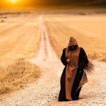 La técnica de los Padres del desierto para controlar sus pensamientos negativos