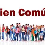 La Vocación por el Bien Común: Un proyecto serio y entusiasmante para un joven