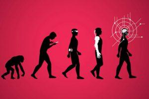 Transhumanismo como ideología de poder