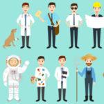 3 claves prácticas del desarrollo de la vocación profesional por el bien común