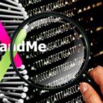 El negocio del big data genético