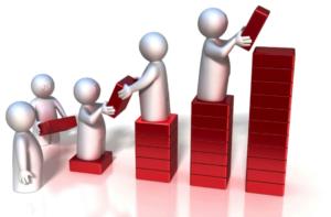 La dimensión espiritual del trabajo por el Bien Común. Desafío para el siglo XXI (1)