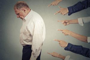 ¿El desempleo daña la salud mental?