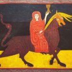 Estamos en guerra: Un combate espiritual