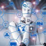 La inteligencia artificial ¿gana elecciones?