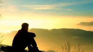 La doble soledad de la verdad