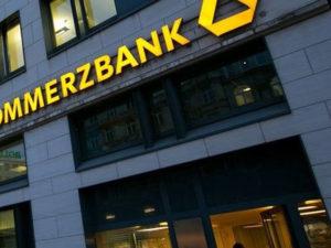 Fusiones bancarias europeas ¿por el bien común?