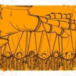 Marxismo y Derechos de bragueta