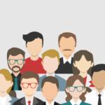 En 2018, uno de cada cuatro jóvenes españoles entre 20 y 29 años sigue desempleado.