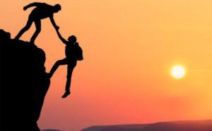 Los bienes relacionales. Un camino para el Bien Común